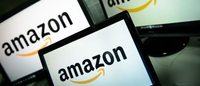 Amazon is the number-one shopping search engine