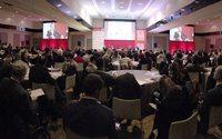 La quinta edición de Retail Forum pondrá el foco en la omnicanalidad