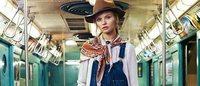 H&M hält sich mit klassenloser Mode an der Spitze
