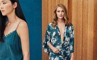 Women'Secret inaugura una tienda insignia en la ciudad francesa de Lyon
