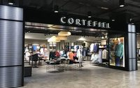 Cortefiel amps up expansion in Latin America and the Middle East