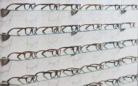 L'occhialeria italiana punta sull'export