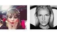 Mannequins : la génération Instagram