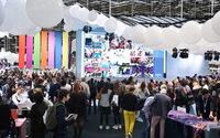 Première Vision Paris: i visitatori tornano a crescere, del 7,5%