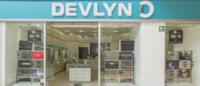 Ópticas Devlyn planea 50 aperturas en México para 2016