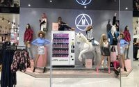 Missguided sales soar as UK, Europe and US shoppers buy into the look