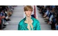 Gucci: Die Revolution ist im Gange