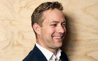"""Eric Goguey (24S) : """"Le luxe, c'est se mettre au niveau du client"""""""