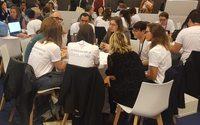 LVMH et Cosmetic 360 veulent voir naître des idées novatrices lors du Hackathon Maker
