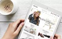 La propietaria de Venca invierte 3 millones desde 2016 en su transformación digital y estrena marketplace