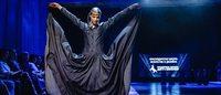 В Краснодаре пройдет вторая Неделя моды Krasnodar fashion week