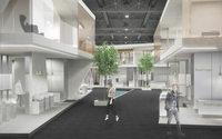 Baselworld verkündet neuen Raum und Rückkehr von Maurice Lacroix