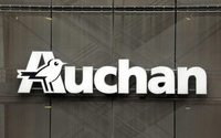 Conad acquista Auchan Italia, nasce gigante della GDO da 17 miliardi di fatturato aggregato