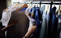 87 % des textiles et de habillement achetés par les Français sont importés