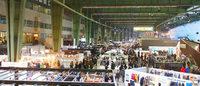 Großes Messe-Angebot in Berlin mit Premium und Bread & Butter an der Spitze