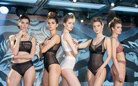 В Москве пройдет Неделя модного белья Lingerie Fashion Week
