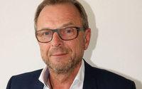 Frank Walder: Neuer Head of International Sales