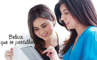 Avon lança plataforma online
