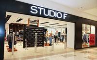 Studio F inaugura tres nuevas tiendas en México