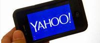 Yahoo!: via allo spin off della quota in Alibaba
