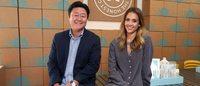 Jessica Alba 的创业伙伴 Brian Lee 谈 Honest 现状与发展