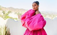 American actress Tracee Ellis Ross to host Fashion Awards 2019