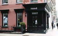 Elle Macpherson's WelleCo opens New York flagship