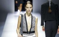 La firma de lujo francesa Lanvin se encuentra en situación financiera crítica