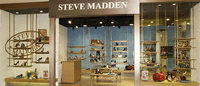 Steve Madden announces executive changes