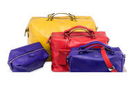 Lancel launches a new line of bags and its e-commerce