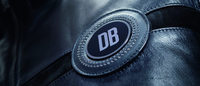 Dirk Bikkembergs multiplies its licences