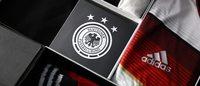 Supermarktkette Real nimmt DFB-Adler ins Visier