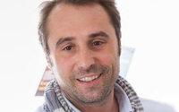 """Frédéric Maus (La Redoute) : """"Notre marketplace a pris un virage stratégique"""""""