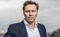 Dimas Gimeno lanza Kapita, su propia firma de inversión