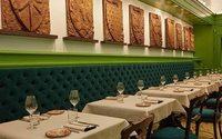 Gucci ouvre un nouveau restaurant à Florence