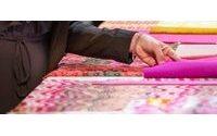 Турецкие инвесторы планируют открыть завод по производству текстиля в Татарстане