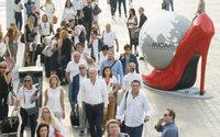 Chaussure : les professionnels italiens tirent la sonnette d'alarme