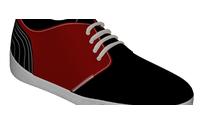 Demyd Project permite la personalización total del calzado
