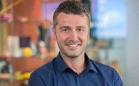Giulio Montemagno (Amazon Pay) : « Notre interface vocale est d'une grande importance stratégique »