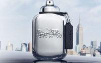 Interparfums: utili aumentati del 16% all'inizio dell'anno