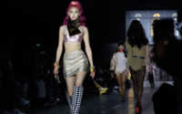 Aliexpress sbarca alla fashion week di Milano