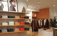 Caroll installe son premier magasin espagnol à Madrid