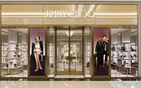 Акционеры Jimmy Choo одобрили продажу компании