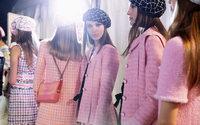 Chanel : thème du voyage, boutiques éphémères et stratégie digitale