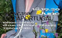 Marcas portuguesas apresentam-se em Paris durante Semana da Moda Masculina