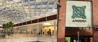 El centro comercial Andino aumenta su oferta de moda