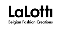 LALOTTI BELGIAN FASHION CREATIONS