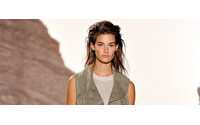 Maiyet turns ethical luxury into New York cool