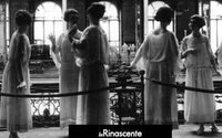 La Rinascente launches online archive