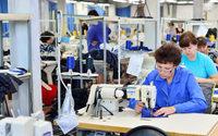 Textile-Habillement : la France maintient ses exportations au premier semestre